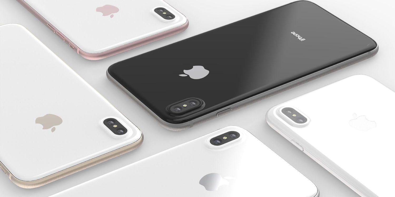 Дата дня: назван день презентации нового iPhone