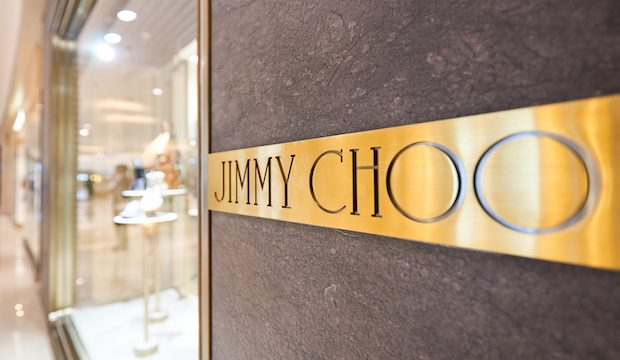 Michael Kors купил бренд Jimmy Choo