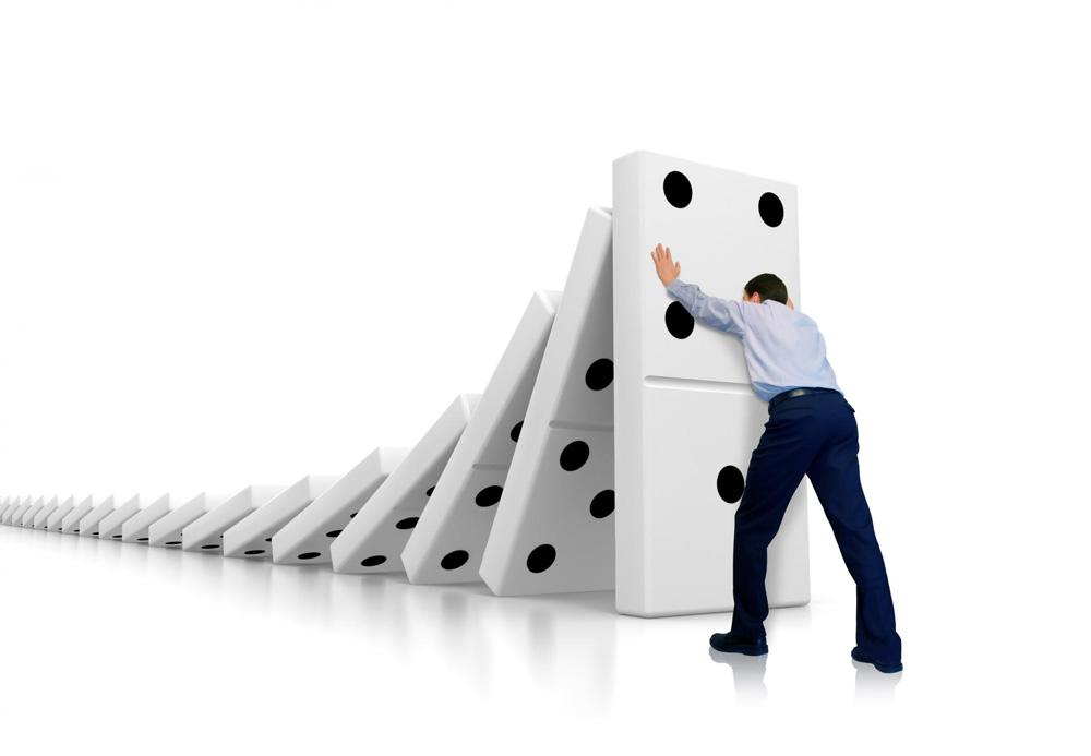 6 способов повысить производительность труда (от бизнесмена из списка Forbes)