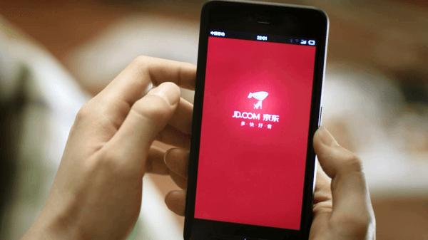 Google инвестировал $550 млн в главного конкурента Alibaba