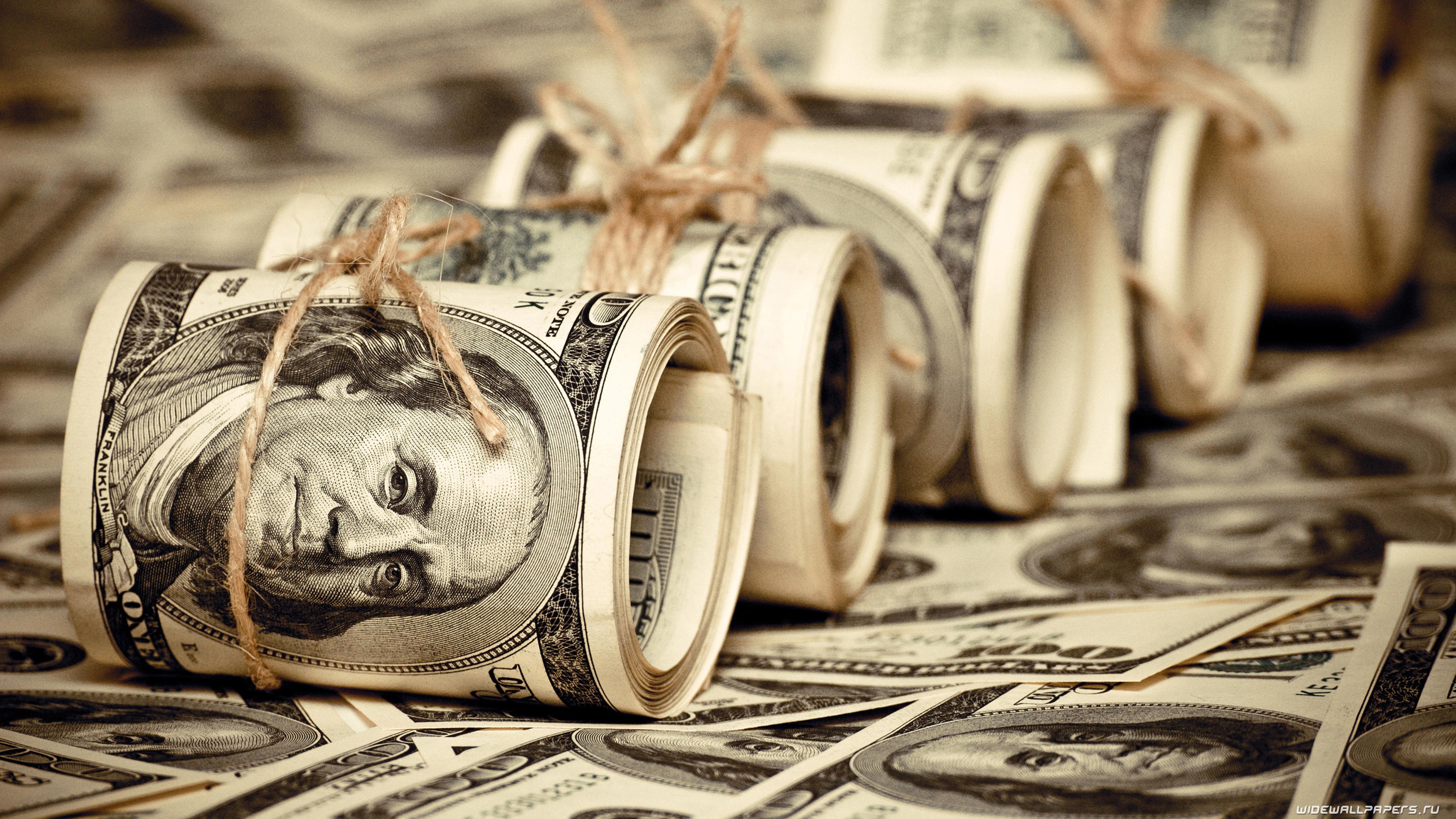 По версии Forbes: рейтинг богатейших людей мира