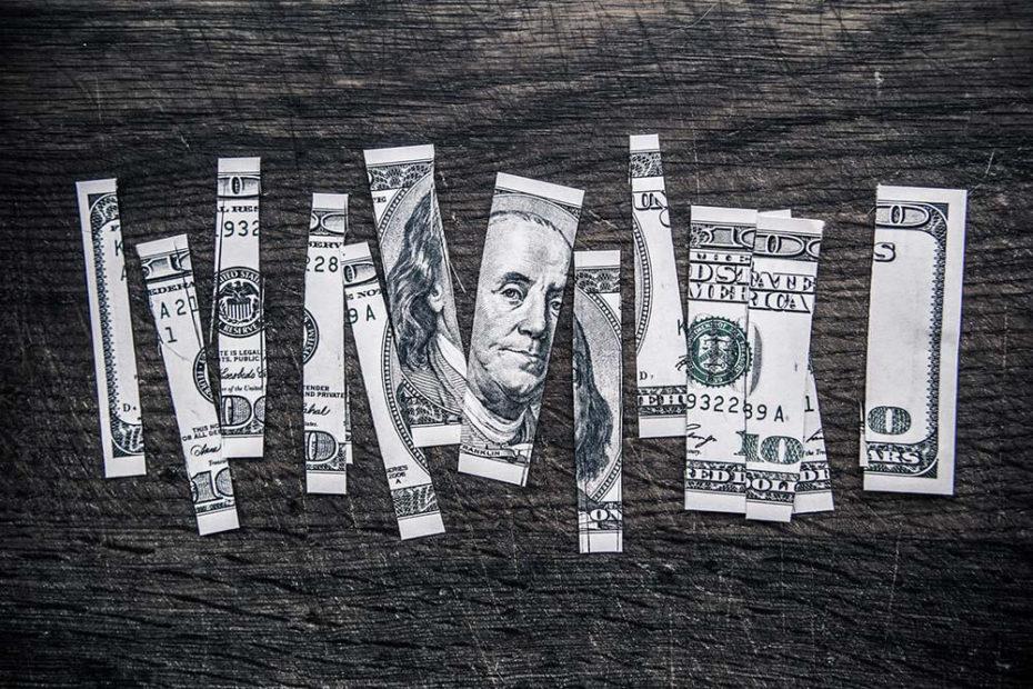 Инвестиции будущего: что купить, чтобы не проиграть через 10 лет?