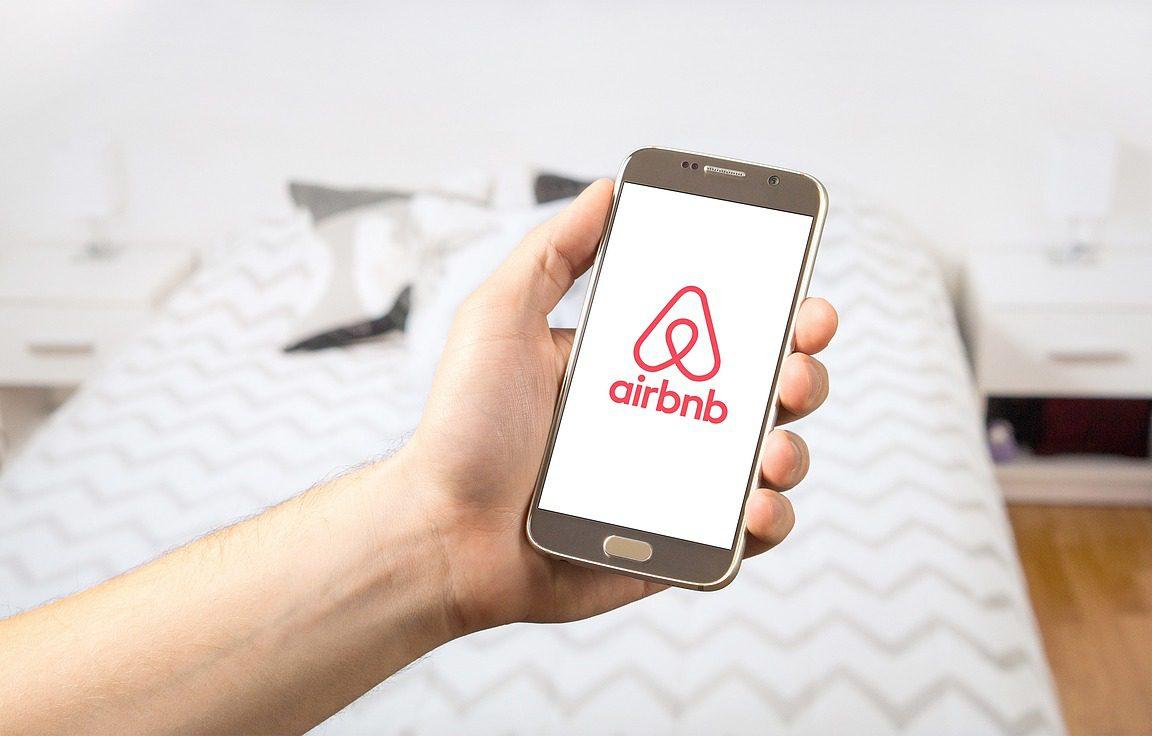 У Airbnb появятся собственные апартаменты