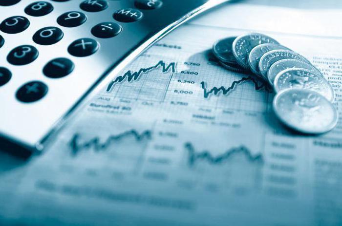Украинцам позволили свободно покупать акции мировых компаний