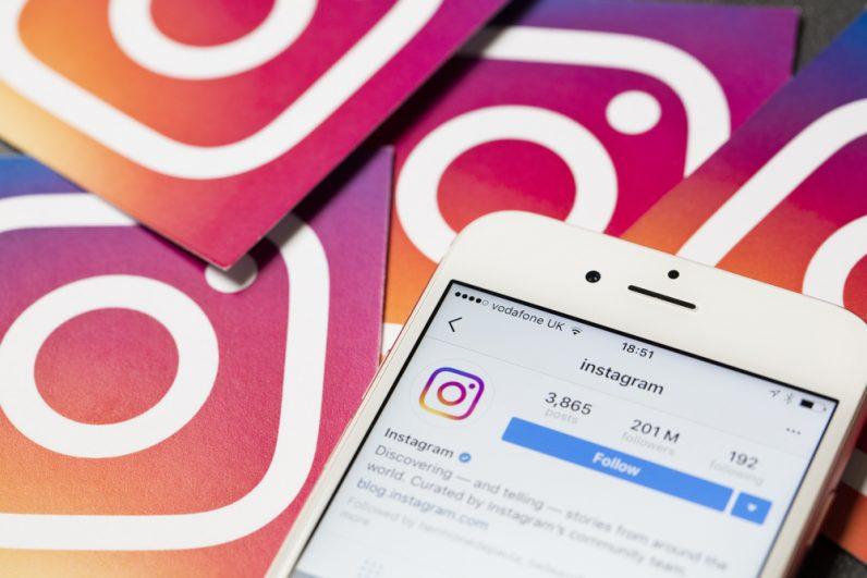 Основатели Instagram ушли из компании
