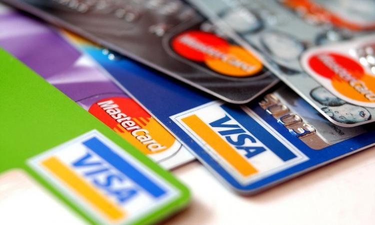 Visa разработала бесконтактное платежное кольцо