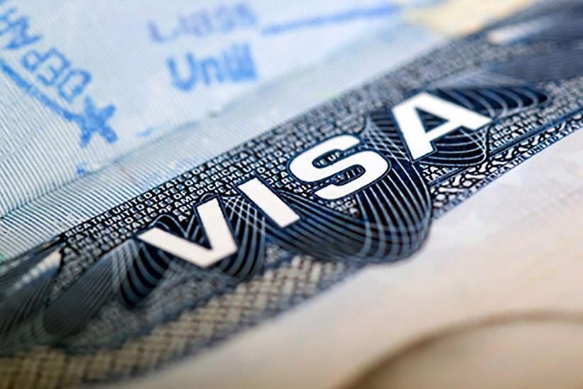 Израиль ввёл специальные визы для стартаперов