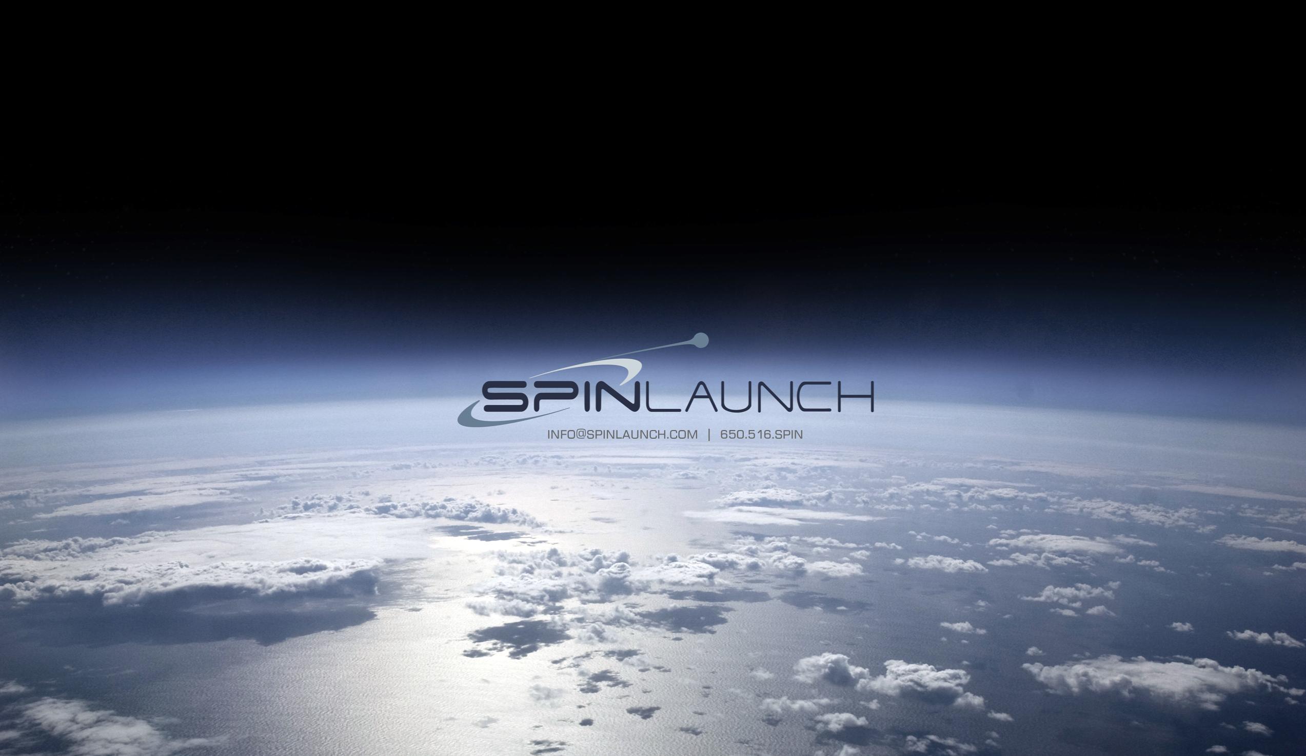 Стартап дня: создатели космической катапульты привлекли $40 млн