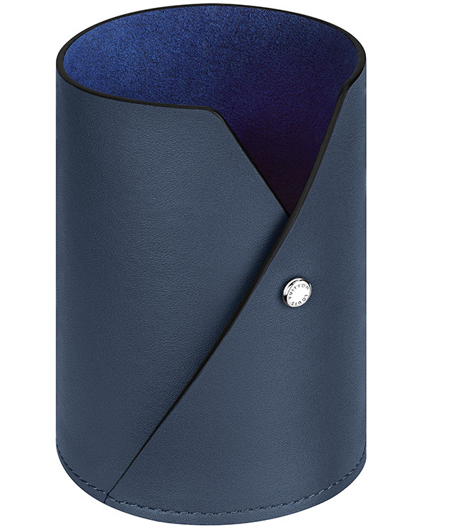 8df56fa6935d Вещь дня  письменные принадлежности Louis Vuitton